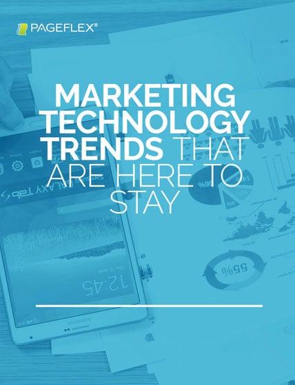 Marketing-Technology-Trends-Cover.jpg
