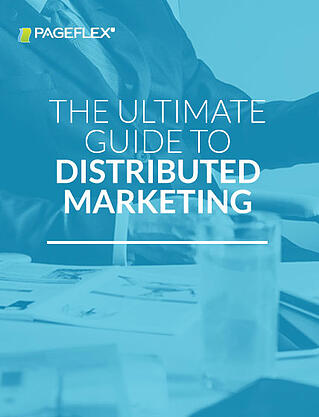 The-Ultimate-Guide-to-Distributed-Marketing-cover.jpg