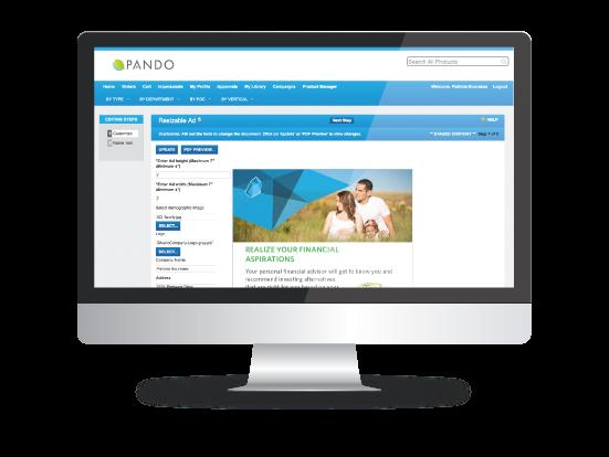 channel-marketing-platform.png