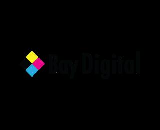 bay-digital.png
