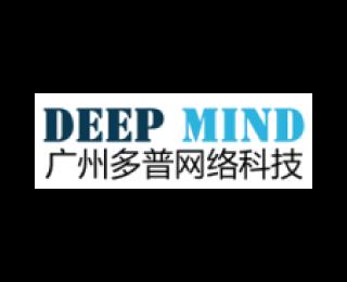 deep-mind.png