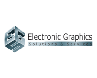electronic-graphics.png