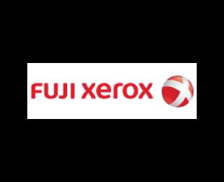 fuji-xerox.png