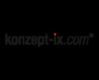 konzept-ix.png