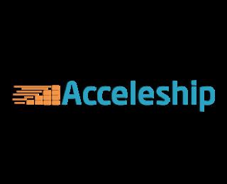 acceleship-logo.png