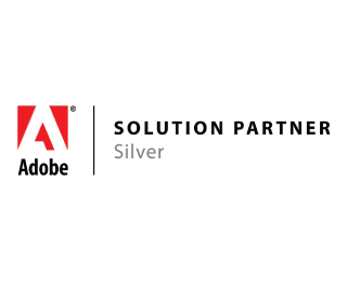 adobe-solutions-partner.png