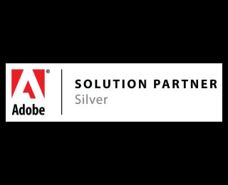 adobe-solutions-partner.png