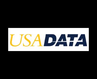 usa-data.png