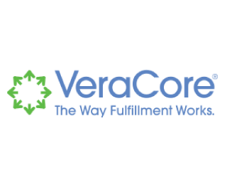veracore.png