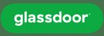 glassdoor-logo-png-13